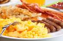 Comer gordura para emagrecer! Protocolos atuais de combate à obesidade podem estar errados, segundo relatório divulgado na Inglaterra