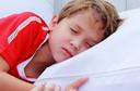 Crianças que dormem menos podem ter um risco aumentado de desenvolver diabetes tipo 2