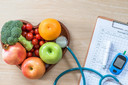 Diabetes representa grande risco em pacientes com síndromes coronarianas