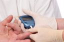Quatro vezes mais anos de vida perdidos para diabetes tipo 1 do que para diabetes tipo 2