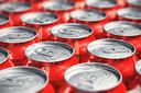Refrigerante diet está associado ao aumento de mais do que o dobro do risco de um paciente diabético apresentar retinopatia diabética proliferativa